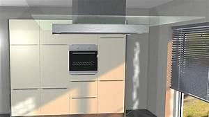 Nobilia Küche Ohne Geräte : nobilia musterk che k che m hochschrankzeile u insel mit kochfeld sp lbecken umplanbar ~ Yasmunasinghe.com Haus und Dekorationen