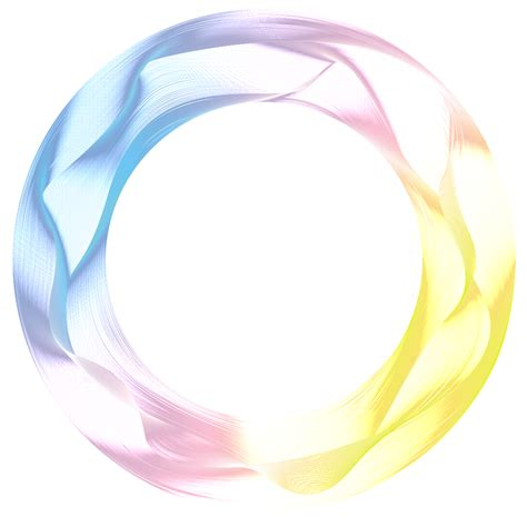 Fotoxonic Circles Effects For Picture Editing