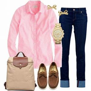 178 best images about Sperrys outfits on Pinterest | Boat shoes outfit Preppy style and Sperry ...