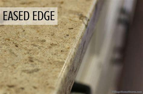 cambrias windermere quartz   standard eased edge