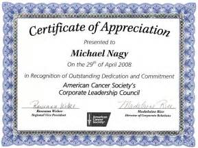 sample employee of the month certificate nice editable certificate of appreciation template example