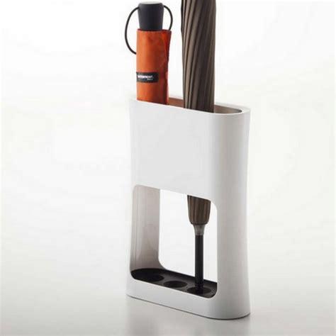 cuisine les moins cher porte parapluie blanc design porte parapluie pas cher