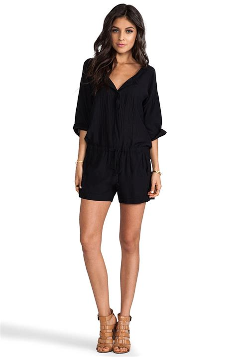 romper cotton on cotton sateen romper lookbook classic