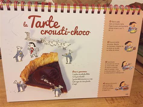 livre de cuisine personnalisé livre de cuisine pour enfant 28 images 100 excellent