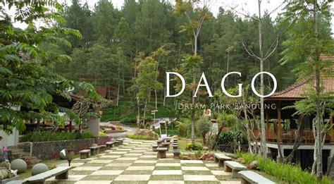 dago dream park tempat wisata di hutan pinus dago giri