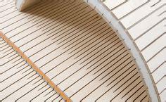 flexible wood images flexible wood wood