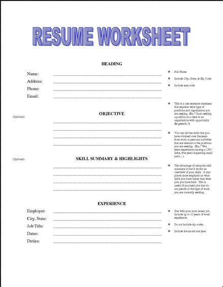 Free Resume Building by Pin By 9565514587 On Resume Resume Template