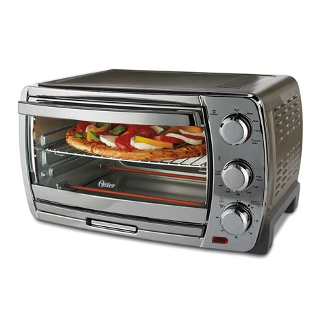 best countertop oven oster 174 convection countertop oven