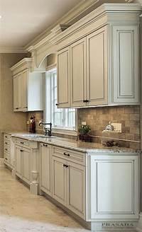 white cabinet kitchen ideas Best 25+ Off white kitchen cabinets ideas on Pinterest ...