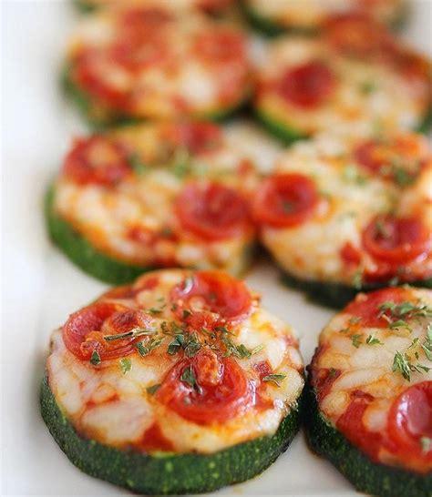 canapé saumon amuse bouche facile et original en 35 idées garden