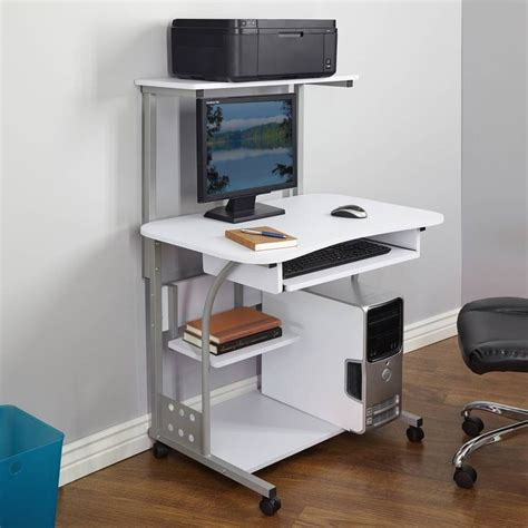 mobile computer desk for home mobile computer desks for home best 25 portable computer