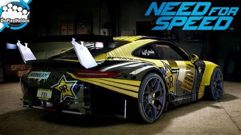 speed chions porsche need for speed porsche 911 991 gt3 rs maxbuild