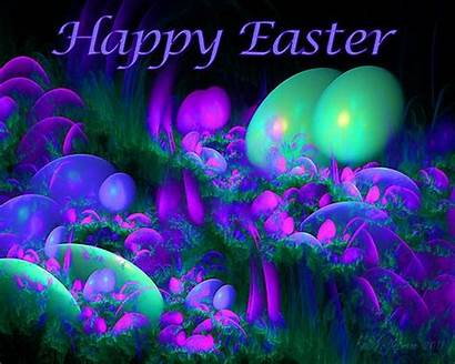 Easter Happy Wallpapers Christian
