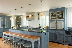 Average kitchen remodel kitchen traditional with farmhouse