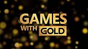 Xbox Games With Gold August 2018 Game Savvy