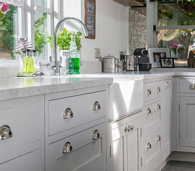 granite countertops las vegas nv bathroom kitchen remodeling las vegas nv granite