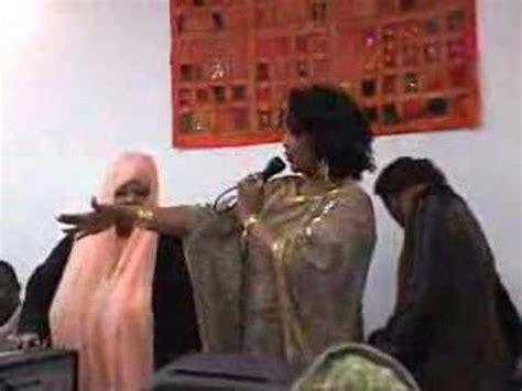 Kal dhilo from mapcarta, the open map. somali heeso - YouTube