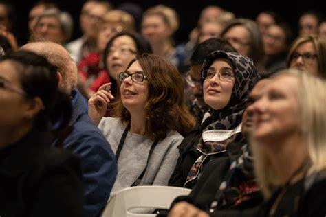 brisbane  host national education summit education