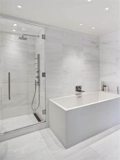 bianco dolomite white marble tiles      supplier