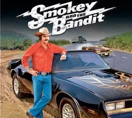 bandit camaro smokey and the bandit pontiac trans am heads to auction