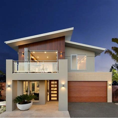 exterior facade design best 25 modern house facades ideas on pinterest house facades modern house design and modern