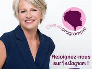 Emission C Est Au Programme : recettes de france 2 ~ Medecine-chirurgie-esthetiques.com Avis de Voitures