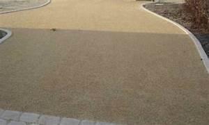 prix gravier stabilise chemin acces jardin cmarteaucom With prix terrassement chemin d acces