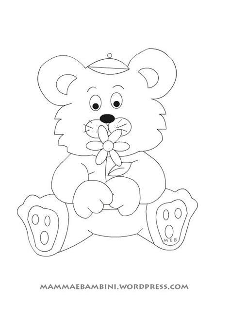 disegni maschili per bambini disegni da colorare archivi pagina 7 di 7 mamma e bambini