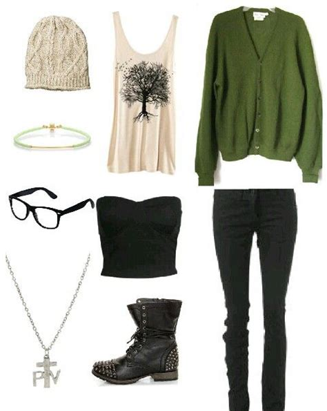 25+ best ideas about Hot Topic Outfits on Pinterest | Hot topic clothes Hot topic and Punk ...