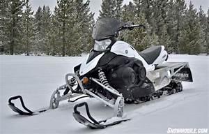 2016 Yamaha Phazer Xtx Weight