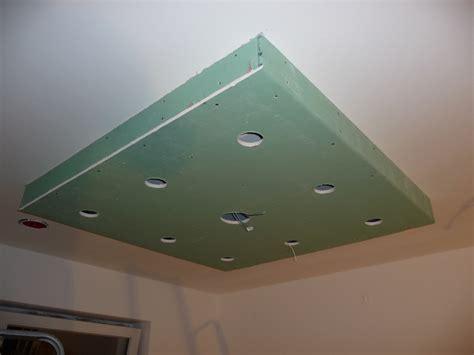 Deckenbeleuchtung Küche Planen by Jetzt Wird Gebaut Bautagebuch Maike Und Andreas