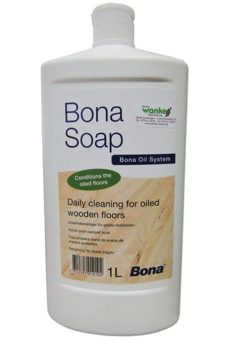 100 100 bona floor polish remover buy bona wood