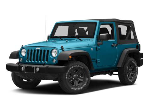 zeigler chrysler jeep dodge ram dodge jeep dealership