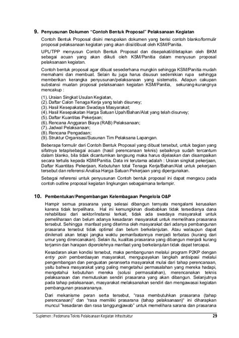 3. buku infra nd revisi final