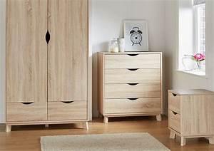 Bedroom Furniture Wardrobes, Furniture Sets & Sliding Doors