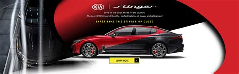 Kia Rochester Mn by Kia Dealer In Rochester Mn Used Cars Rochester Tom