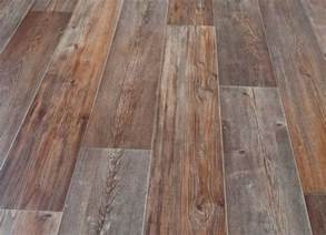 brown and gray linoleum flooring rv stains ideas and craft rooms