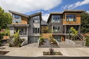 Green, Home, Builder, The, Evolution, Of, Home, Building
