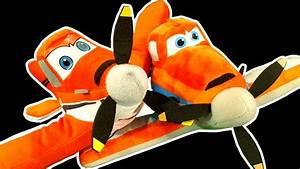 Disney Planes Dusty Vs Dusty Dark Side Knock Off Toys Ep 1
