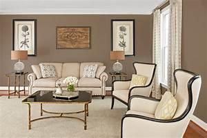 Living room charming elegant living room paint colors for Exles of living room paint colors