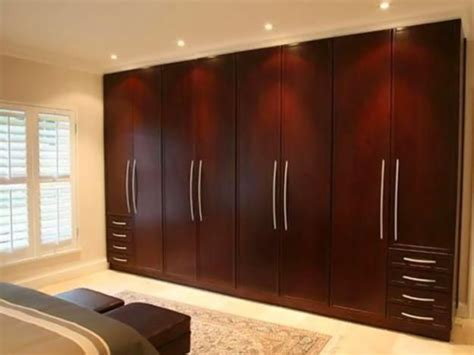 Wall Cupboards For Bedrooms designs for bedrooms pictures woodwork decor and design