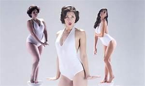 3 000 Years Of Women U2019s Beauty Standards In A 3