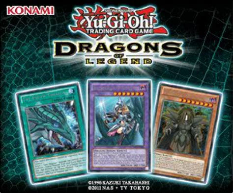yugioh eye of timaeus deck 2014 lord invishil s yugioh news and discussions new dragons
