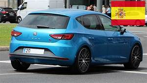 Acheter Voiture En Espagne : acheter un voiture occasion en espagne bertha roberts blog ~ Gottalentnigeria.com Avis de Voitures