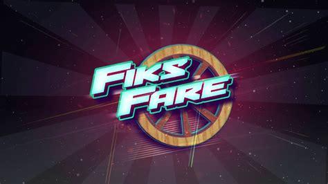 Fiks Fare Highlights, 05/01/2016 - Pjesa 2 - YouTube