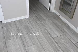 easy to install bathroom flooring awesome install bathroom With easy to install flooring for bathroom