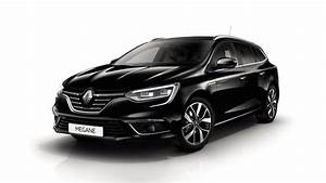 Renault Megane 3 Estate : renault megane grandtour leidenschaft beginnt ~ Gottalentnigeria.com Avis de Voitures