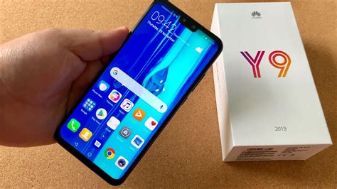 huawei    hour review silly  solid phone