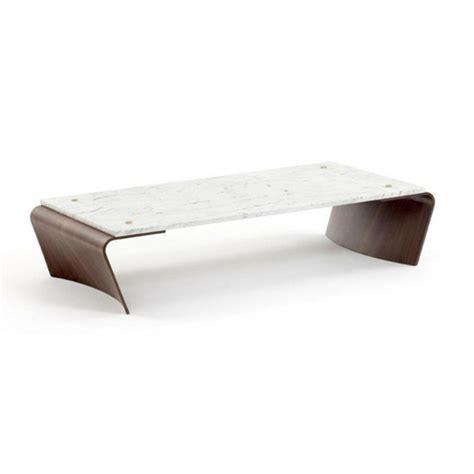 deco pour table de salon meilleures images d inspiration pour votre design de maison