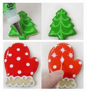 342 best circle sugar cookies decorating ideas images on